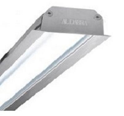 Aldabra Zen Koizumi Lighting Singapore Pte Ltd