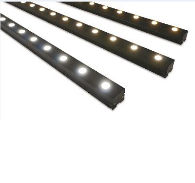 mike stoane lighting